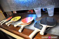 Tommy Joe's Jon Lowe Ping Pong Tournament #47