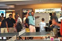 Tommy Joe's Jon Lowe Ping Pong Tournament #50