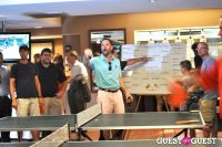 Tommy Joe's Jon Lowe Ping Pong Tournament #51