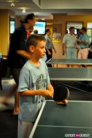 Tommy Joe's Jon Lowe Ping Pong Tournament #68