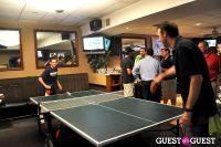 Tommy Joe's Jon Lowe Ping Pong Tournament #74