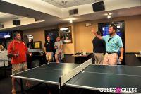Tommy Joe's Jon Lowe Ping Pong Tournament #78