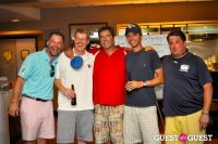 Tommy Joe's Jon Lowe Ping Pong Tournament #83
