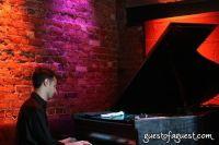 Gregg Kallor Trio #1