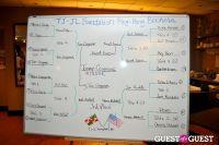 Tommy Joe's Jon Lowe Ping Pong Tournament #91