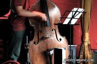 Gregg Kallor Trio #3