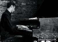 Gregg Kallor Trio #5