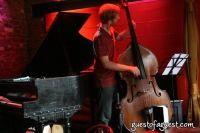Gregg Kallor Trio #6