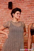 Wear New York presented by Gojee #55