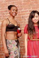 Wear New York presented by Gojee #57