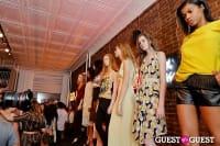 Wear New York presented by Gojee #65