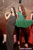 Wear New York presented by Gojee #101
