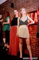 Wear New York presented by Gojee #105