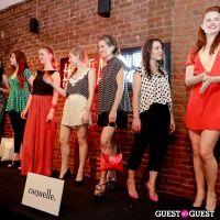 Wear New York presented by Gojee #106