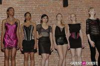 Wear New York presented by Gojee #114
