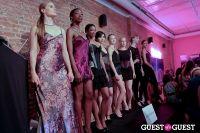 Wear New York presented by Gojee #134