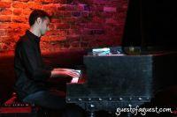 Gregg Kallor Trio #8