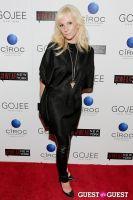 Wear New York presented by Gojee #180