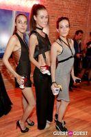 Wear New York presented by Gojee #194