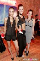 Wear New York presented by Gojee #195
