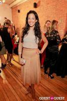 Wear New York presented by Gojee #202
