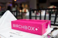 Birchbox Exclusive Evening #8