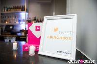 Birchbox Exclusive Evening #15