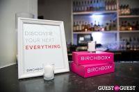 Birchbox Exclusive Evening #25