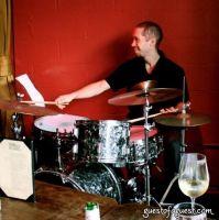 Gregg Kallor Trio #11