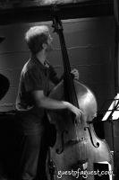 Gregg Kallor Trio #12