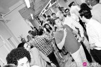 EquaMetrics Launch Party #29