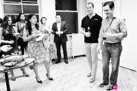 EquaMetrics Launch Party #40