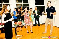 EquaMetrics Launch Party #42