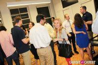 EquaMetrics Launch Party #49