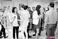 EquaMetrics Launch Party #71