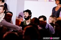 First things First Studio & Bodega de la Haba Present Off The Muff at White Box, NYC #99