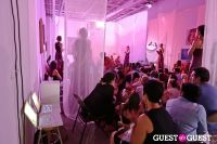 First things First Studio & Bodega de la Haba Present Off The Muff at White Box, NYC #104