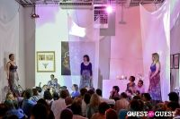 First things First Studio & Bodega de la Haba Present Off The Muff at White Box, NYC #114