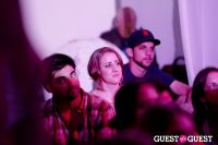 First things First Studio & Bodega de la Haba Present Off The Muff at White Box, NYC #133
