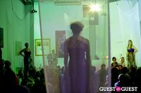 First things First Studio & Bodega de la Haba Present Off The Muff at White Box, NYC #150