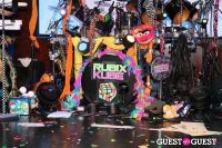 Rubix Kube at the Cutting Room #145