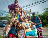 Host Committee Presents: 4th of July Warm Up at Wash Out #3