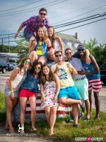 Host Committee Presents: 4th of July Warm Up at Wash Out #4