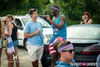 Host Committee Presents: 4th of July Warm Up at Wash Out #32