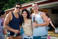 Host Committee Presents: 4th of July Warm Up at Wash Out #33