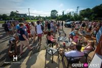 Host Committee Presents: 4th of July Warm Up at Wash Out #50