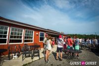 Host Committee Presents: 4th of July Warm Up at Wash Out #51