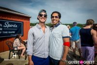 Host Committee Presents: 4th of July Warm Up at Wash Out #63