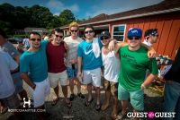 Host Committee Presents: 4th of July Warm Up at Wash Out #64