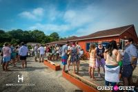 Host Committee Presents: 4th of July Warm Up at Wash Out #66